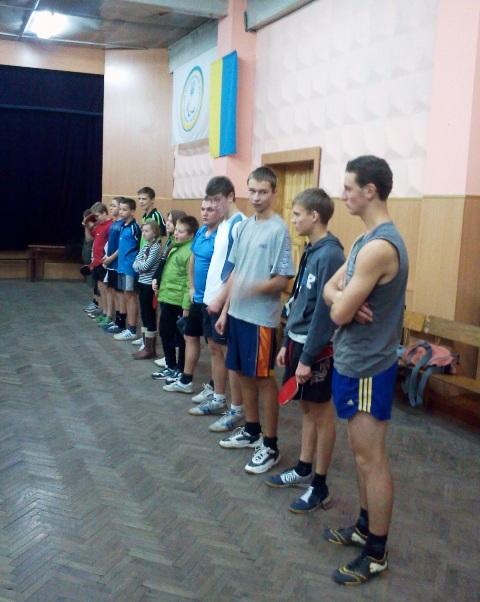 Теннисисты, которые вышли в финал - им предстоит ожесточенная борьба!
