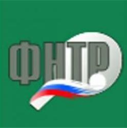 эмблема ФНТ России