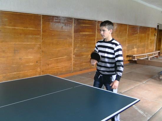 ДЮСШ_турнир