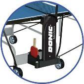 Donic Indoor Roller 800