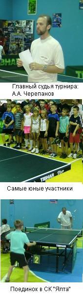 Ялта_настольный теннис 2