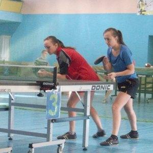 клубный чемпионат Украины_команда ХНУ