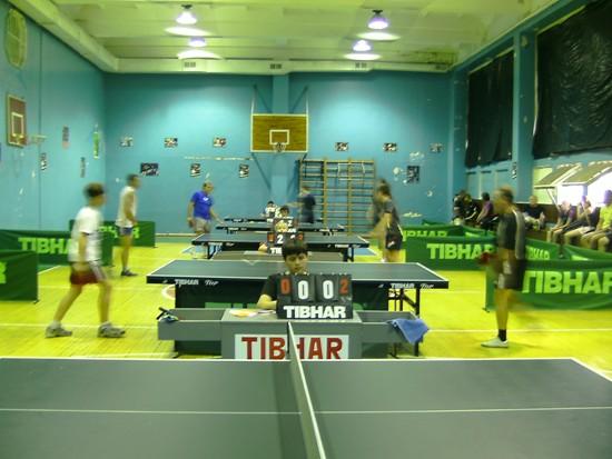 ялта_зал для занятий теннисом