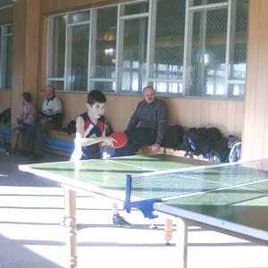 Теофиполь_теннисный турнир