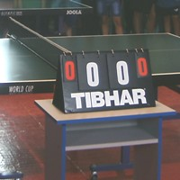 чемпионат области по настольному теннису_Тибхар