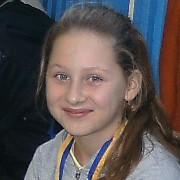 Михнов золотая медаль турнира