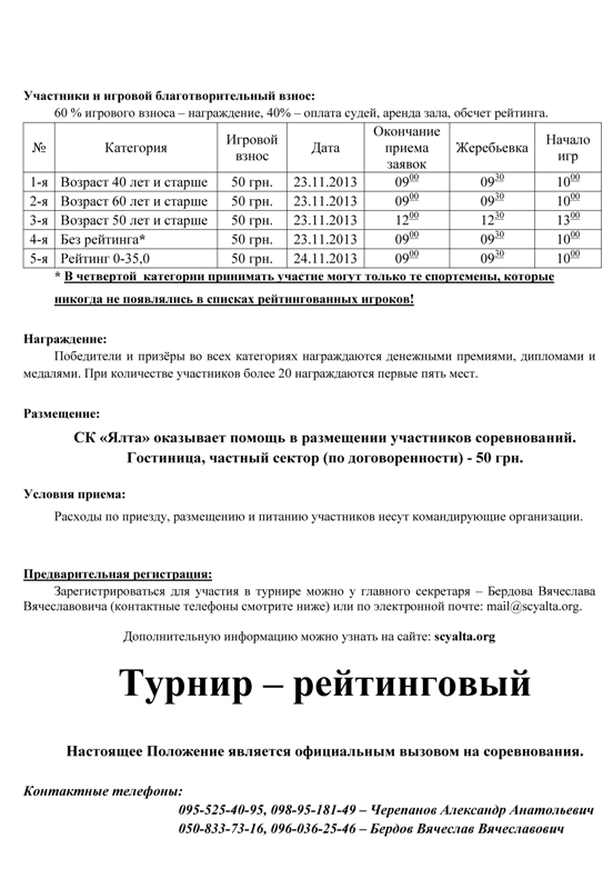 Polozhenie-23-24.11.2013 (2) а