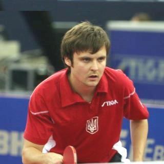 Иван Катков