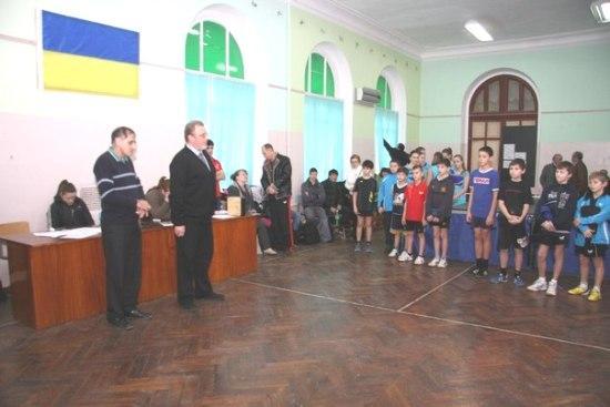 ТОП-24 в Одессе