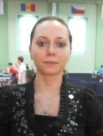 Евгения Петрук