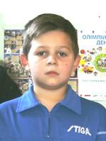 Даниил Макаров