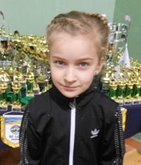 Лирс, Эмилия Панева