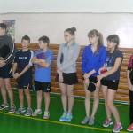 Отборочный турнир Хмельницкой области