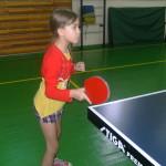 Теннисисты Хмельницкого