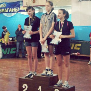 Якутовичей турнир в Запорожье