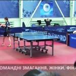 Ирина Моцык