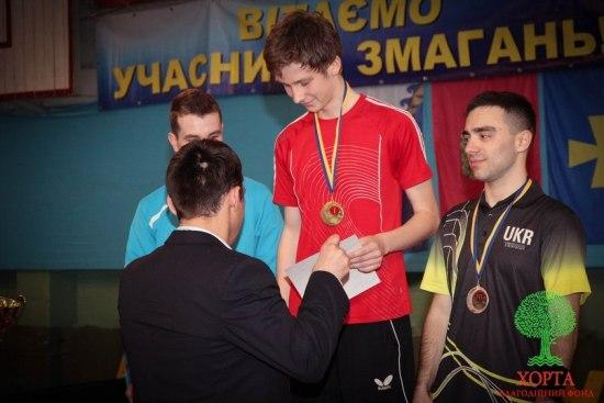 Владислав Ратушняк