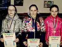 победители настольного тенниса
