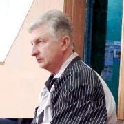 тренер Король клуб Ракетка