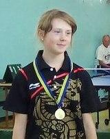 Димитренко