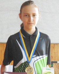 Гречковская