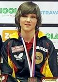 Нина Миттельхайм