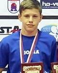 Томаш Поланский