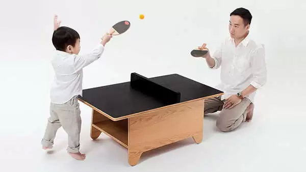 tiny-ping-pong-table