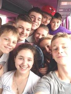 украинские теннисисты