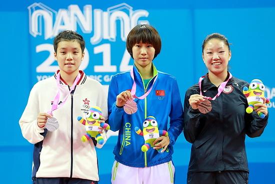 olimpiyskie-igryi-2014