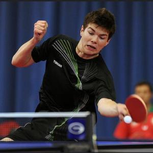 Kirill-Samokish-Belarus-Open