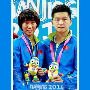 Olimpiada-2014