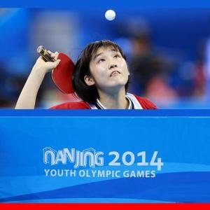 Zastavka-Olimpiada-2014