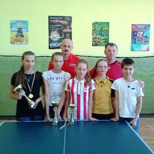 nastolnyiy-tennis-v-Slavute
