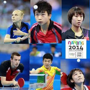 Nankin-2014