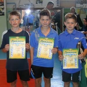 Otborochnyiy-chempionat-v-Hmelnitskoy-oblasti-zavershen