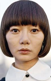 актриса Пэ Ду На