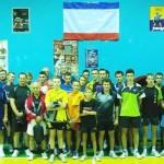 chempionat-kryima-po-nastolnomu-tennisu