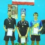 chempionat-kryima-po-nastolnomu-tennisu-2014