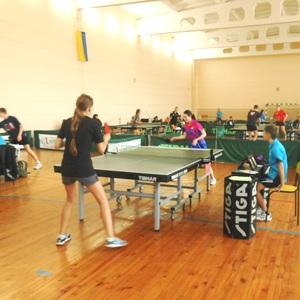 poigrat-v-nastolnyiy-tennis