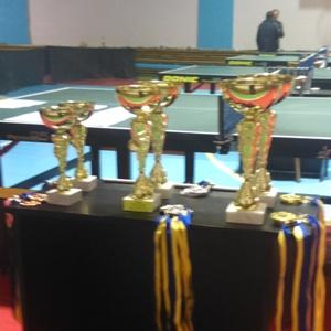 CHempionat-Ukrainyi-po-nastolnomu-tennisu