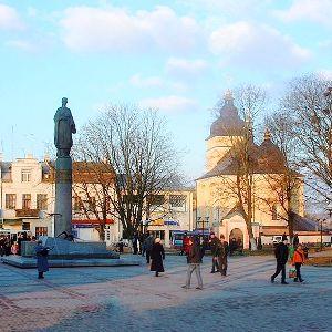 Rogatyin-----mesto-rozhdeniya-Roksolanyi
