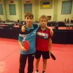 Демин и Лукьяненко