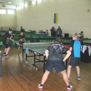 Rezultatyi-1-go-tura-Detskoy-ligi-dlya-tennisistov-2000-g.r.-i-mladshe
