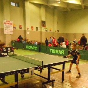 Rezultatyi-1-tura-Detskoy-ligi-po-nastolnomu-tennisu-sezona-2014-2015