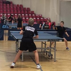 Itogi-46-go-turnira-po-nastolnomu-tennisu-pamyati-Tani-Karpinskoy