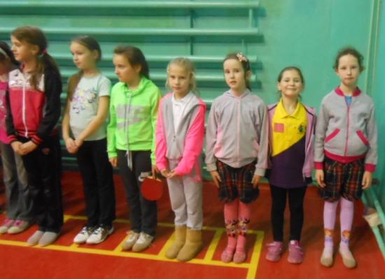 конкурс для детей в киеве участники даша и маша