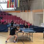 турнир в Могилеве