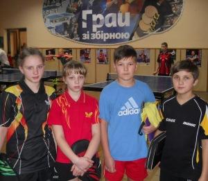Detskiy-rozhdestvenskiy-turnir-v-Gurmane