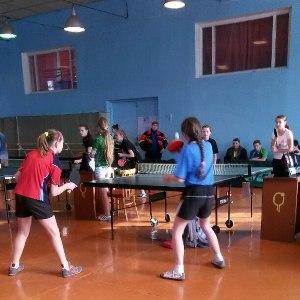 Rezultatyi-turnira-pamyati-V.I.-SHibankova-v-Donetskoy-oblasti